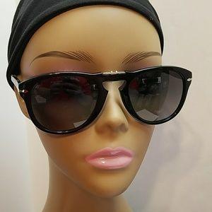 Persol Steve McQueen foldable sunglasses